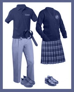 should scool uniforms be compulsory There are many opinions of whether or not school uniforms are necessary   equal and united, and parents don't have to think about what clothes to buy for  their.